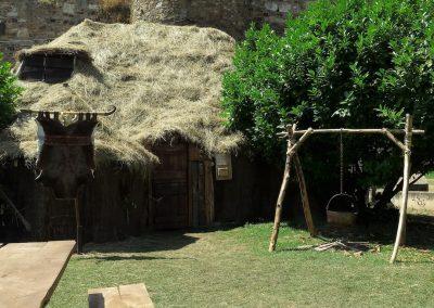 Campamento (2) 1